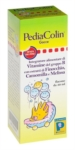 PediaColin Gocce 30 ml