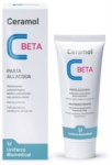 Ceramol Beta Pasta all acqua 75 grammi