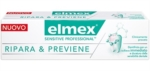 Elmex Sensitive Professional Ripara e Previene Dentifricio 75 ml