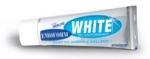 Emoform White dentifricio