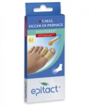 Epitact Digitubes Epithelium Gel di silicone Taglia S