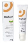 Blephagel Gel ipoallergenico 30 grammi