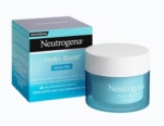Neutrogena Hydro Boost Acqua Gel 50 ml