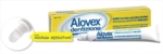 Alovex Dentizione Gel Orale 10 ml