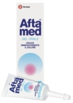 Aftamed Gel Orale 15 ml