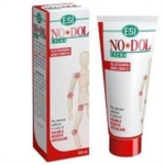 No Dol Crema 100 ml