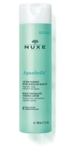 Nuxe Aquabella Lozione Essenza Rivelatrice di bellezza - 200 ml