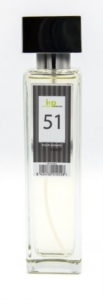 Iap Pharma Parfums 51 da 150 ml