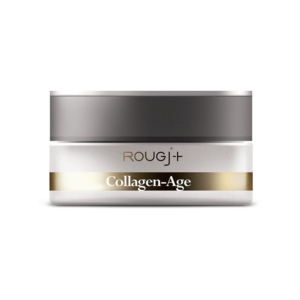 Rougj Collagen Age Crema Viso - 50 ml