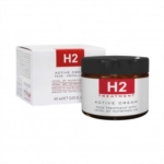 Vital Plus Active Cream H2 60ml