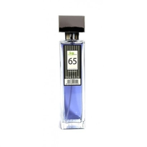 Iap Pharma Parfums 65 da 150ml
