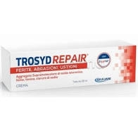Giuliani Trosyd Repair 25 Ml