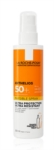 La Roche Posay Anthelios Shaka Spray 50 200 Ml
