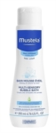 Mustela Bagnetto mille bolle 200 millilitri