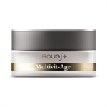 Rougj Multivit Age crema Viso 50 ml