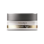 Rougj Skincare Crema Jaluronic Age 50 ml