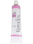 Kerodex Crema Barriera Idrorepellente 75 ml