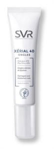 XERIAL 40 ONGLES Gel unghie - 10 ml