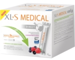 XLS Medical Direct Integratore 90 Buste