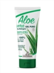 Specchiasol Aloe Vera Gel Puro Eco Biologico 200 ml