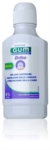 GUM Ortho Collutorio 300 ml