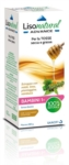 Lisonatural ADVANCE BAMBINI 1  180 gr