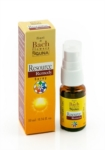 Guna Resource Remedy Spray Fiori di Bach 10 ml