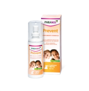 Paranix Prevent Spray Protettivo - 100 ml