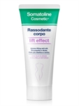 Somatoline Cosmetic Lift Effect Rassodante Corpo Anti Age 200 ml