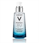 Vichy Mineral 89 Booster Quotidiano Fortificante 50 ml