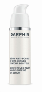 Darphin Siero Anti-Occhiaie e Anti-Borse 15 ml