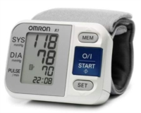 OMRON Flex Temp Smart termometro