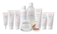 Avene Trixera Nutrition Balsamo Nutriente 400 ml