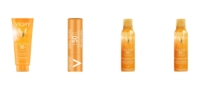 Vichy Capital Soleil Beach Protect Latte Spf30   200 ml