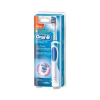 Oral B Denti e Gengive Collutorio   500 ml